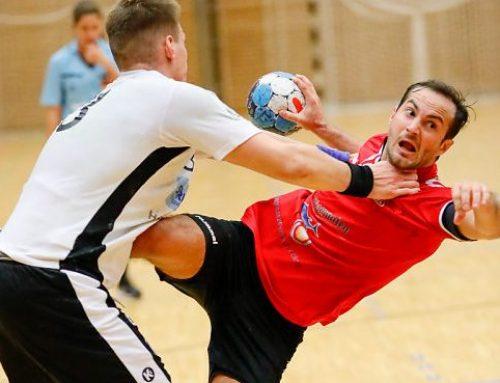 ML: klarer Sieg gegen Waidhofen im Cup – aber leider nicht gewertet…